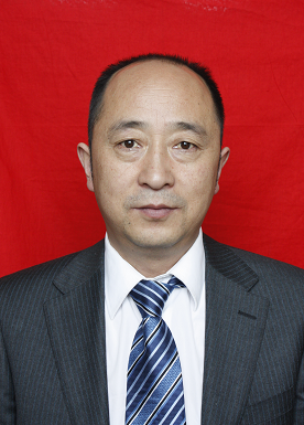 青海省海西州自然资源局原局长被查