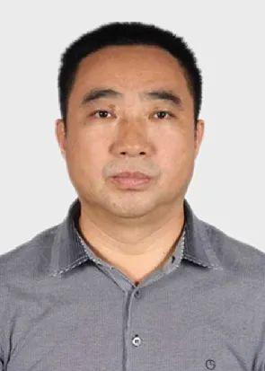 中国石油物资装备部综合管理处处长马洪良被查