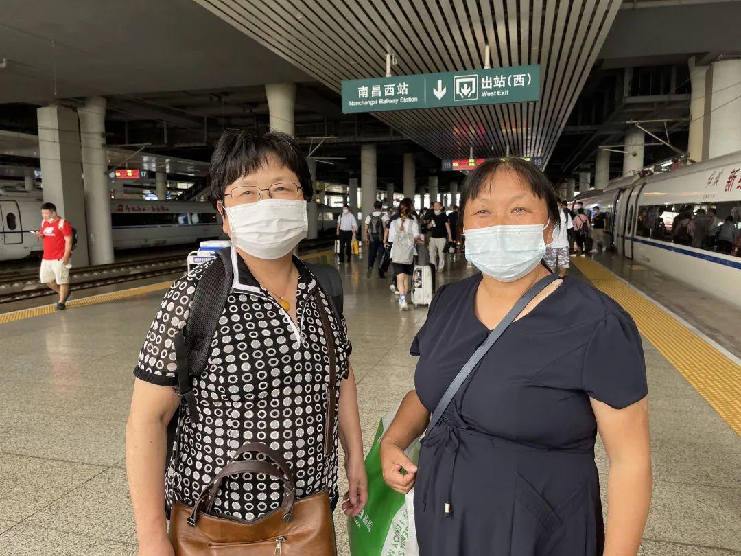 劳荣枝案被害人家属:想过去死 ,最终挺了过来