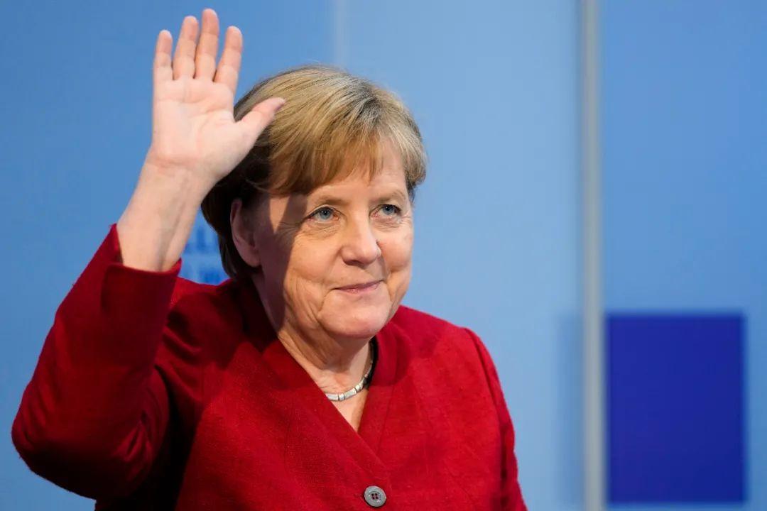 德国大选进入倒计时,谁将成为下一任德国总理?