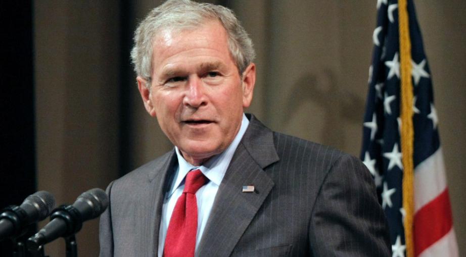 """""""9·11""""过去20年,美国醒了吗?"""
