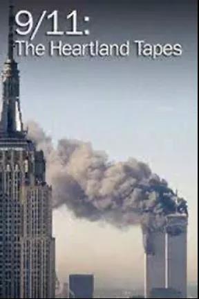 """""""9-11""""20周年纪念:平凡人的坠落与重生"""
