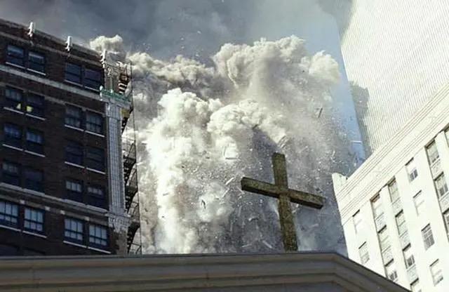 """""""9·11""""二十周年 世界各地媒体都在关注什么?"""