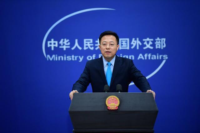外交部介绍王毅访问越南、柬埔寨有关情况