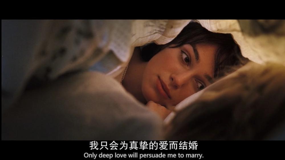 """十一黄金周成""""婚礼周""""?当年轻人不再相信""""嫁给爱情"""""""