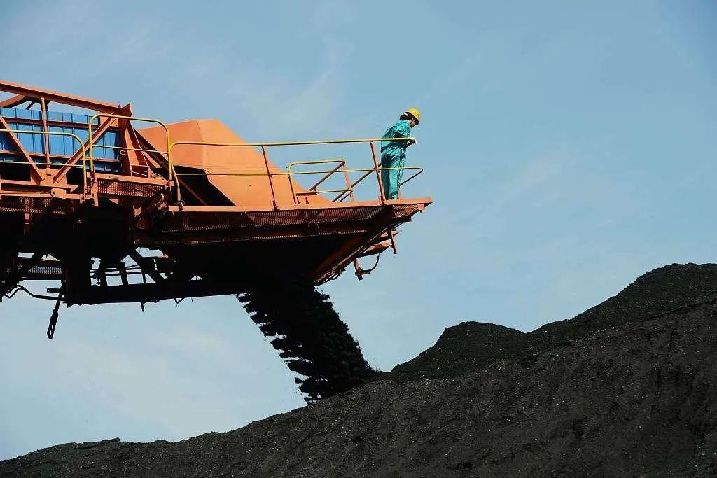 山西暴雨60座煤矿停产 煤价会涨吗?