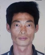 福建莆田警方发布协查通报,看到这个人赶紧报警
