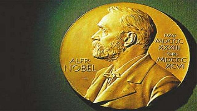 诺贝尔经济学奖今日将揭晓!今年有哪些大热门?
