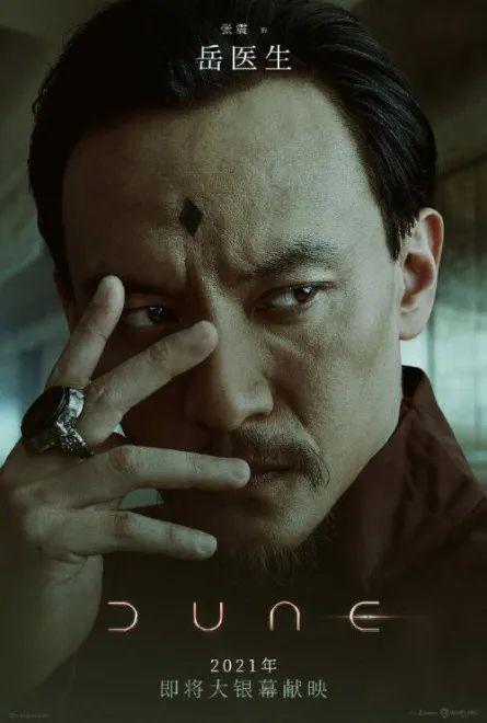 好莱坞今年在中国还有票房机会吗?