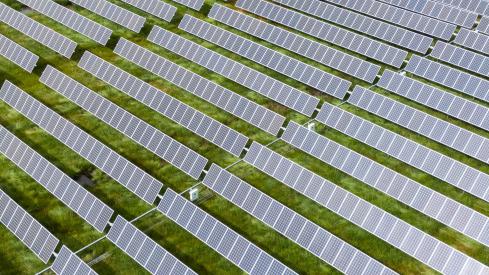 欧洲能源转型迎大考,法国缘何押注核能战略?