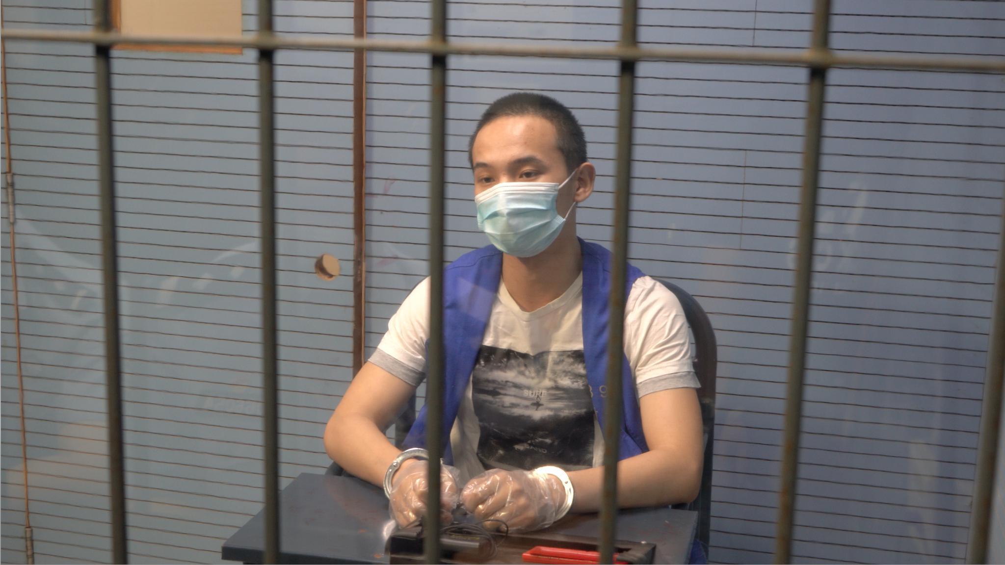 上海警方全链条捣毁敲诈团伙:美女聊天视频系录制
