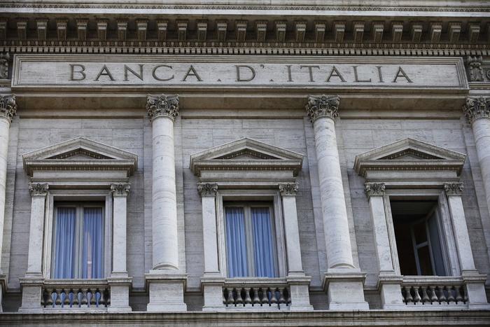 意大利7月公共债务升至25605亿欧元 创历史新高