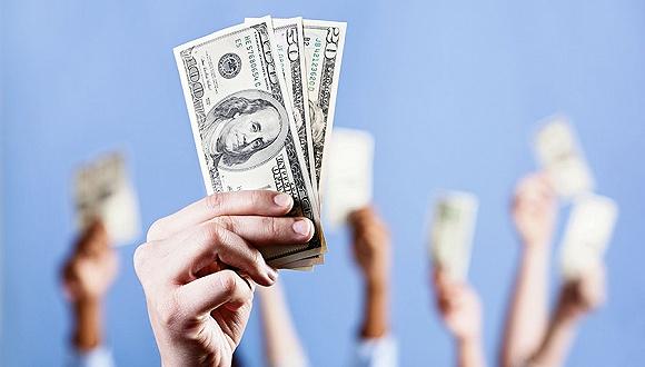 僵局难破,美众议院温和派提出1.5万亿美元刺激方案