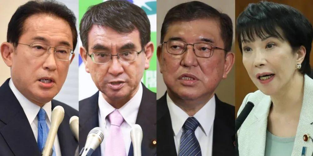 中国社科院日本所副所长:日本政情动荡加剧反华气焰