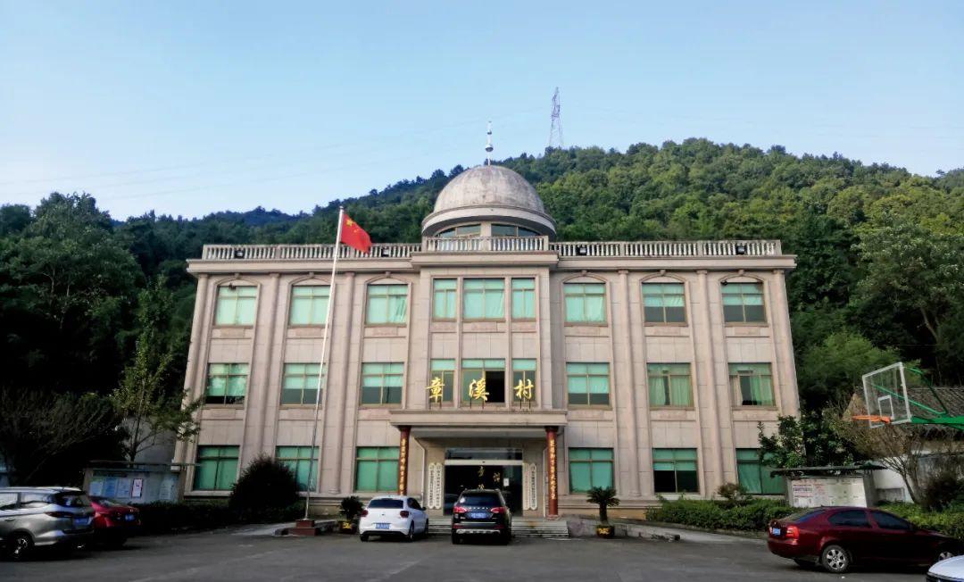 周江勇案背后的宁波政商震荡