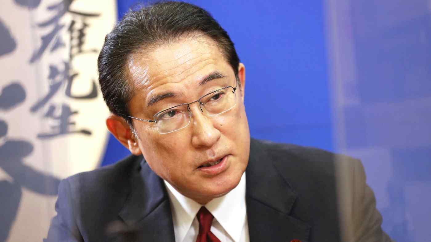 """选举""""乱成一锅粥"""",日本政客又大放厥词,扎堆对台海指手画脚"""