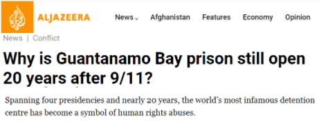"""""""9·11之后,<a href="""