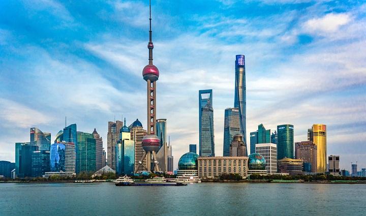 """美媒:中国开始刺破""""疖子"""",但这是矫正、平衡"""