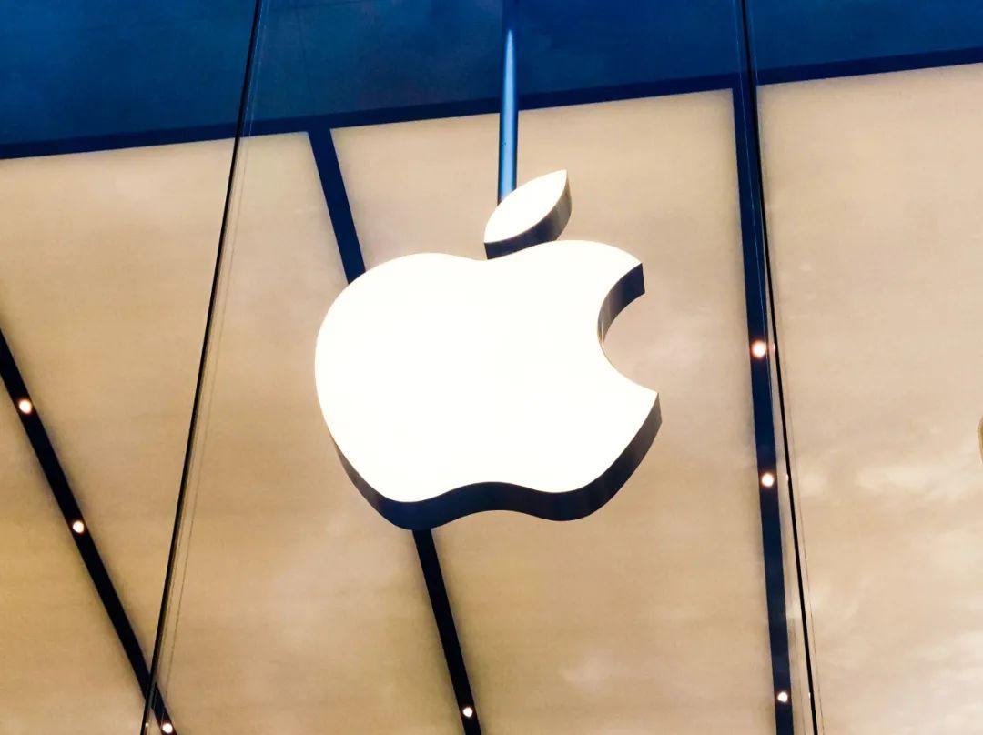 """苹果这次不""""端着""""了 你会买吗?"""