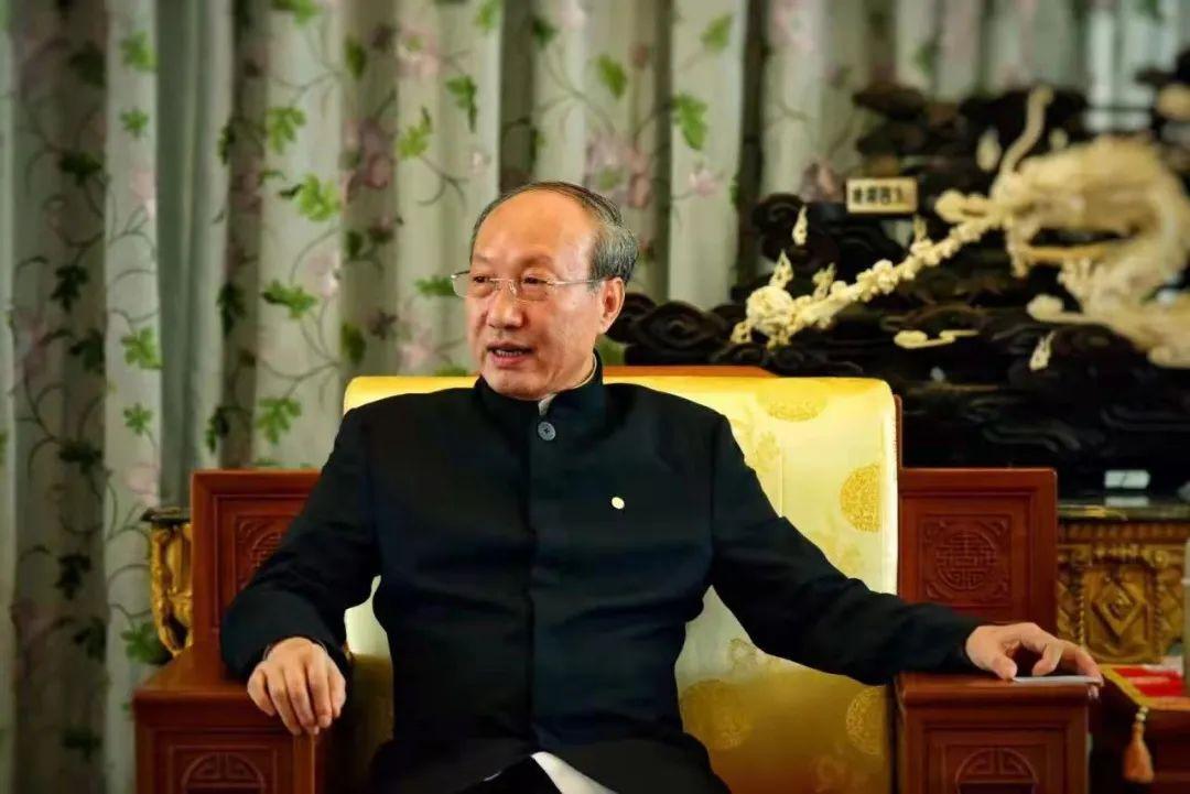 """海航董事长陈峰""""落幕"""" 为何发生在海航破产重组之际?"""