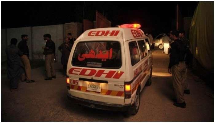 巴基斯坦俾路支省发生炸弹爆炸事件 致2名儿童死亡