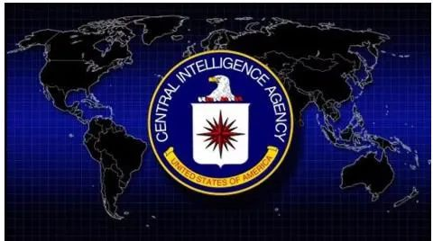 """美国中情局""""中国任务中心""""成立之际,这几件事值得关注"""