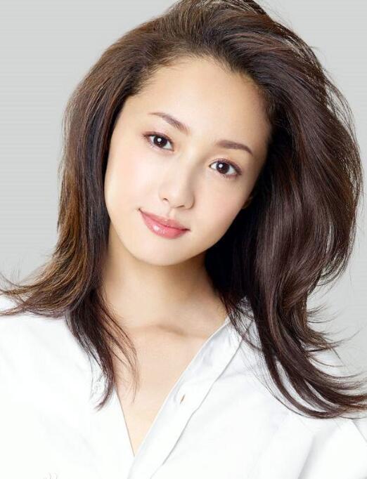 日本女星涉毒被捕承认家中有摇头丸:是我的没错