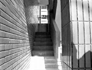 """厦门远华红楼案_图文:厦门远华案中供高官进出""""红楼""""的隐蔽通道"""