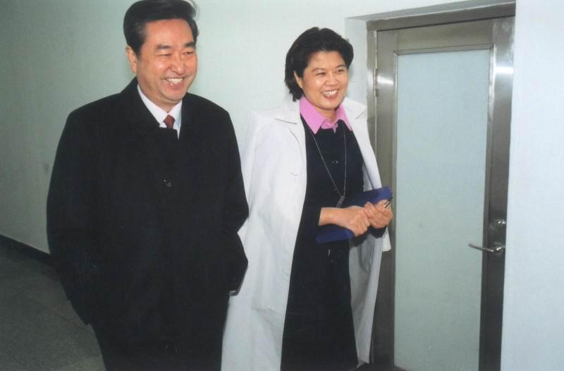 对话cctv_中共中央宣传部副部长李从军先生