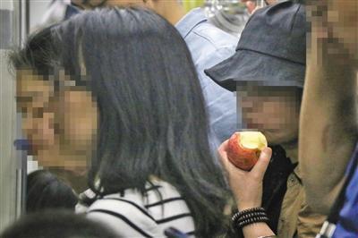 http://www.uchaoma.cn/shehui/485997.html