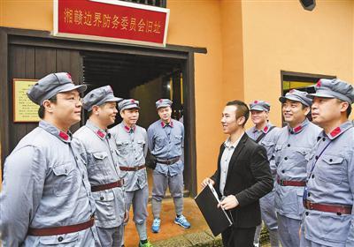 http://www.uchaoma.cn/shehui/481280.html