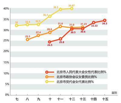 http://www.uchaoma.cn/shehui/634389.html