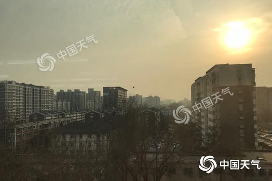 http://www.65square.com/zhengwu/253132.html