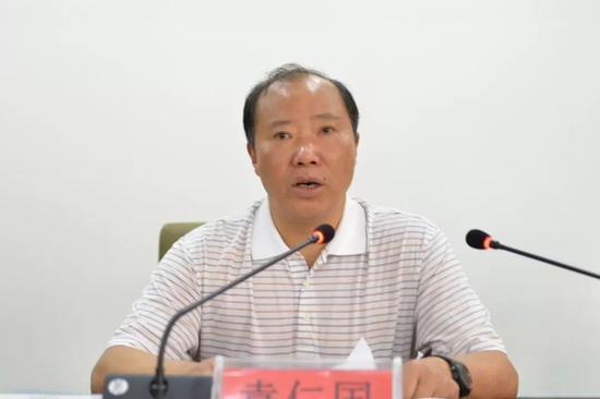 http://www.hljold.org.cn/shehuiwanxiang/95663.html