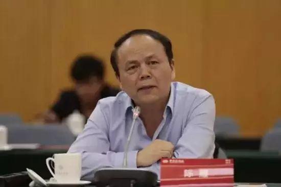 http://www.uchaoma.cn/shehui/525868.html