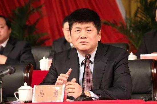 文学电子书下载 湖南益阳原书记减刑5个月 曾干预命案致重罪轻判
