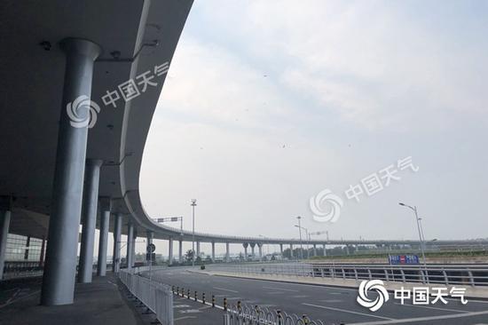 http://www.uchaoma.cn/shehui/684004.html