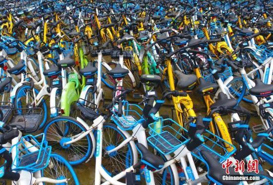 http://www.uchaoma.cn/shehui/634392.html