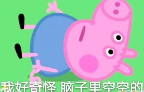 http://www.65square.com/shehui/50699.html