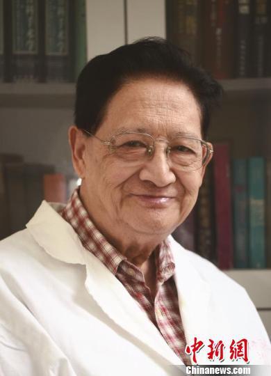 木鳖子的功效与作用 98岁吴守义教授离世 系中国儿童骨科创始人之一