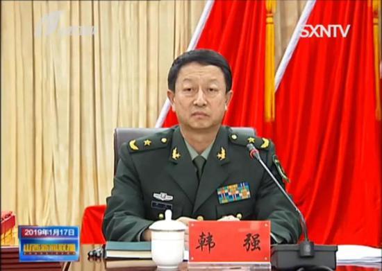 http://www.65square.com/zhengwu/156387.html