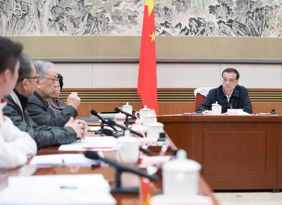 http://www.mingyaoxuan.cn/zhengwu/123664.html