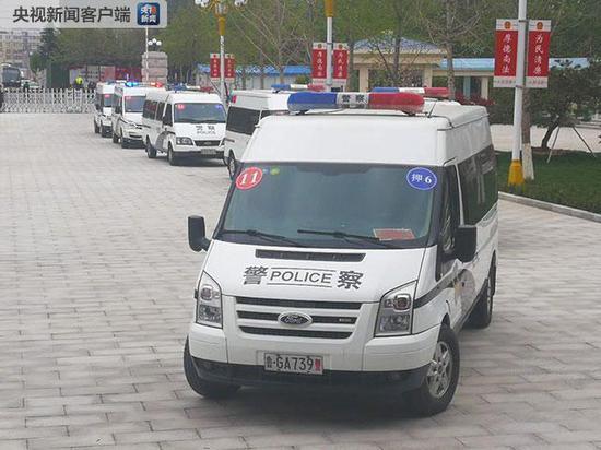 http://www.65square.com/zhengwu/451030.html