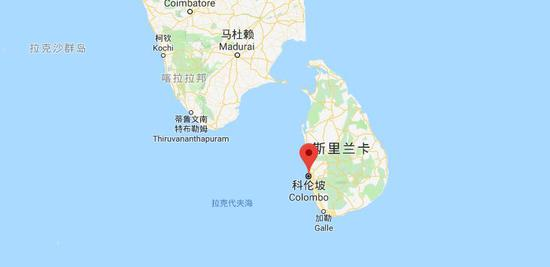 http://www.bjhexi.com/guojidongtai/646888.html