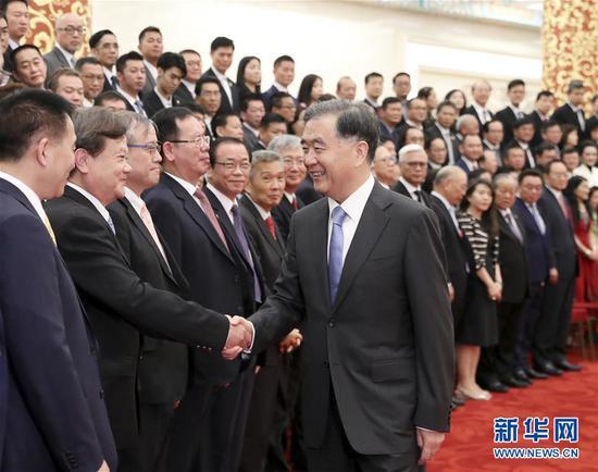 http://www.uchaoma.cn/shehui/486537.html