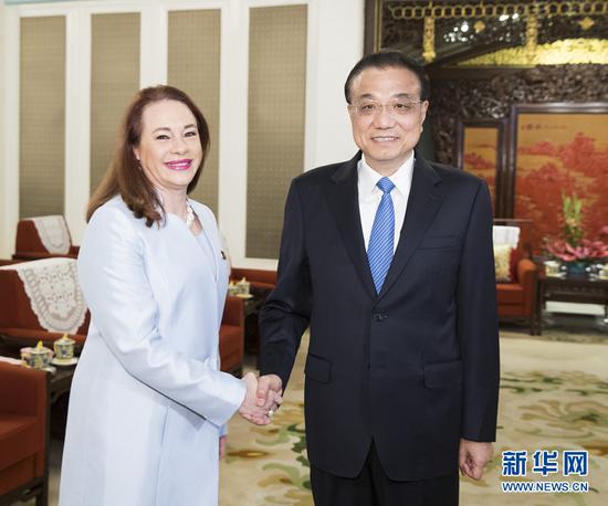 http://www.uchaoma.cn/shehui/633831.html