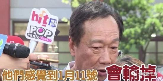 http://www.bvwet.club/shehuiwanxiang/122148.html