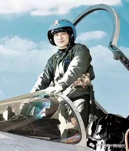 三淘优站 他是习近平追授荣誉称号的烈士 他有一个日夜思念他的妻子