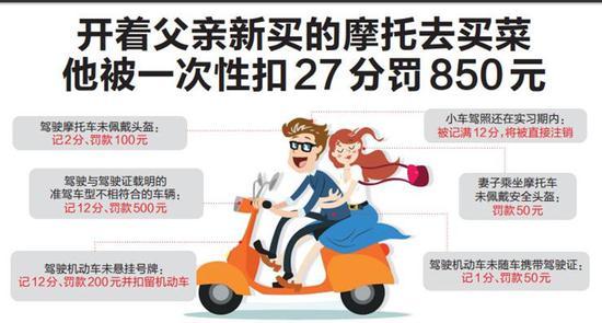 http://www.65square.com/shehui/50695.html
