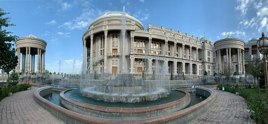 http://www.hljold.org.cn/shehuiwanxiang/116323.html